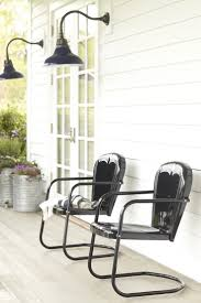 Metal Retro Patio Furniture by Furniture Ikea Patio Chairs Amazing Outdoor Furniture Chairs