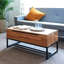 Coffee Table Hinges Lift Top Coffee Table Hinges Cfee Shir Ki Ousanding Lift Top