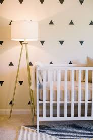 baby room lighting ideas bright ideas 5 lighting designs for the comfort of your nursery