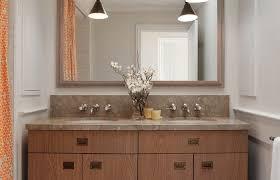 vanity lights in bathroom bathroom lighting pinterest vanity options modern ideas light