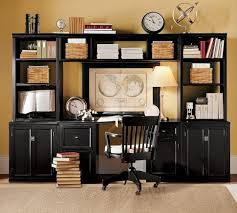 gorgeous ideas pottery barn office organization contemporary