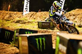 motocross race classes 2016 sa motocross nationals rover mx race report lw mag