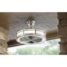 unique outdoor ceiling fans lighting and ceiling fans