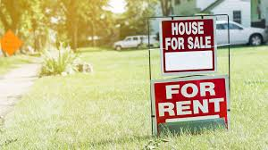 Selling House My Landlord Is Selling The House I Rent U2014what Are My Rights U0027 The