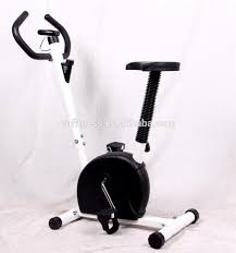 pt fitness exercise bike pt fitness exercise bike suppliers and
