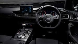 2015 audi rs6 review 2015 audi rs6 and audi rs7 updates