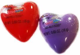 unique valentine u0027s day candy gifts u0026 chocolate valentine u0027s gifts