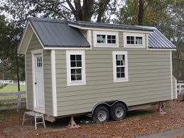 tiny house for sale escape tiny home on wheels sale tiny house