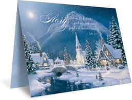 his delight greetings scripture greeting cards by the navigators