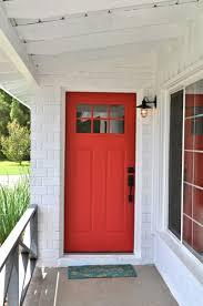 138 best 1960s front doors images on pinterest architecture