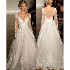 wedding dresses canada compare prices on gowns canada online shopping buy low price
