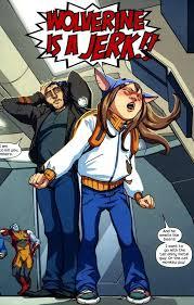 Challenge Kills Someone Welcome Challenge Marvel Amino