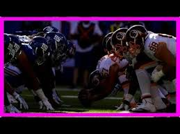 tickets for redskins vs giants thanksgiving going for the low