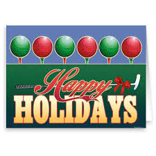 christmas photo cards walmart christmas lights decoration