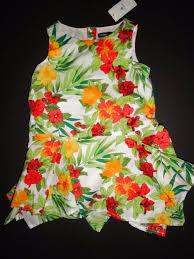 baby gap thanksgiving girls clothing newborn 5t baby u0026 toddler clothing clothing