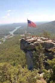 chimney rock state park wikipedia