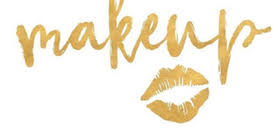 makeup classes in ma boston ma makeup classes events eventbrite