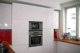 cuisine ikea abstrakt blanc laque modele cuisine blanc laquac cuisine laquee blanche ikea portes et