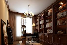 Study Room Interior Pictures Vastu For Study Room An Architect Explains Architecture Ideas