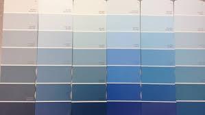 pale blue paint colors best light blue paint colors bright idea 39