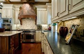 kitchen furniture atlanta atlanta kitchen remodeling atlanta kitchen design atlanta