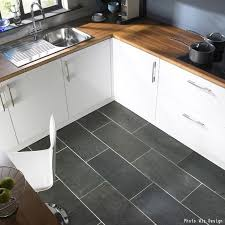 Different Types Of Kitchen Floors - 409 best floors images on pinterest home homes and bathroom ideas