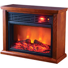infrared electric fireplace insert reviews fireplace ideas