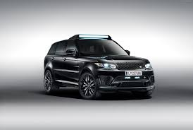land rover sport custom wallpaper range rover sport svr 007 spectre movie cars u0026 bikes 7594