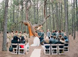wedding venues colorado springs colorado springs wedding ruffled