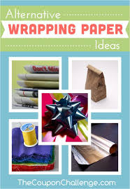 cheapest place to buy wrapping paper best 25 cheap wrapping paper ideas on wrapping paper