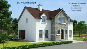 two storey house amazing 11 house plans for two storey in ireland modern houseplans