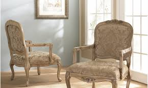 anticipation tufted accent chair with ottoman tags 2 accent