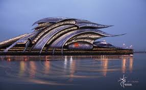 home fantasy design inc fantasy architecture design by chachajonni on deviantart