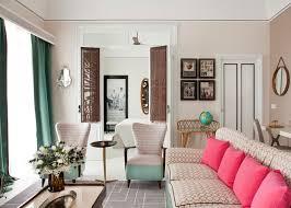september u0027s 10 most photogenic rooms on instagram 1stdibs