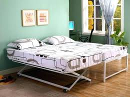 ikea daybed whitemedium size of metal twin daybed with trundle for