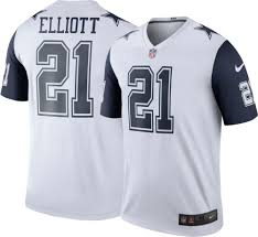 dallas cowboys jerseys s sporting goods