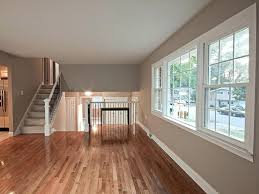 paint color dark hardwood floors paint colours for cherry floors
