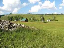 farm ranch for sale by owner in beautiful north central washington