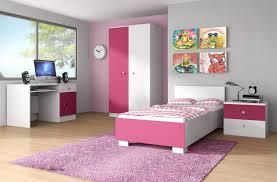 mobilier chambre enfant meuble chambre fille