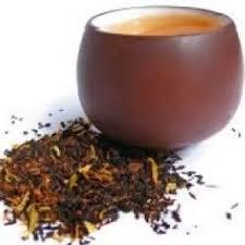 cara membesarkan penis dengan teh basi