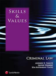 lexisnexis web services skills u0026 values property law lexisnexis store