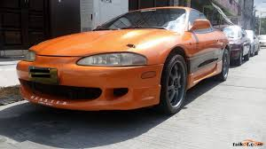 mitsubishi eclipse 1991 mitsubishi eclipse 2000 car for sale tsikot com 1 classifieds