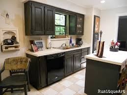 Painting Kitchen Cabinets With Chalk Paint Chalk Paint Kitchen Cabinets Stylist And Luxury 24 Painting