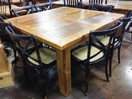 Cypress Dining Table by Antique Cypress Barn Style Table Ul Store Ul 07 Sold All Wood
