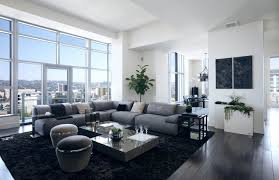 view the carlyle residences u0027 newest fendi casa inspired 3 2
