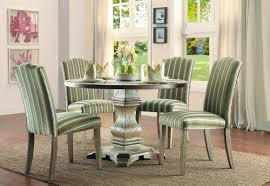 homelegance euro casual dining table u0026 reviews wayfair