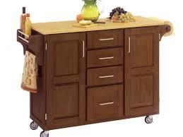 kitchen storage furniture ideas kitchen 27 kitchen storage furniture kitchen storage ideas
