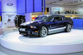 2010 mustang shelby gt500 for sale 2010 ford shelby gt500 and 2010 ford f 150 svt raptor up for sale