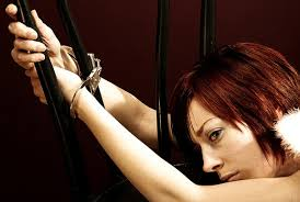 handcuffed to bed can women have it all archives the college fix