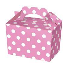 pink gift bags pink gift bags ebay